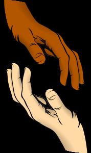 Touching_Hands-178x300