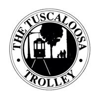 Tuscaloosa Trolley - Tuscaloosa, AL