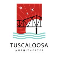 Tuscaloosa Amphitheater Tuscaloosa, AL