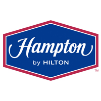 Hampton Inn And Suites Tuscaloosa, AL